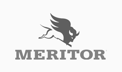 ref_meritor