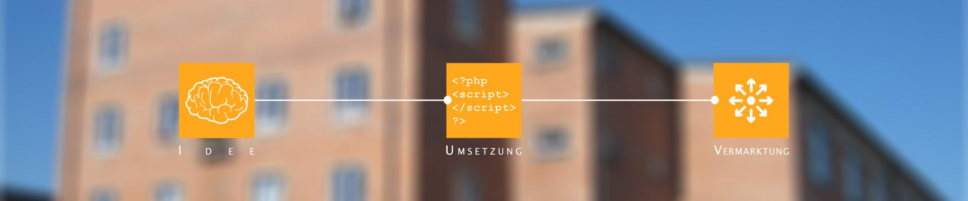 slide_org
